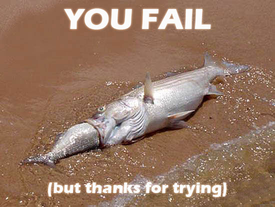 File:Failfish.jpg