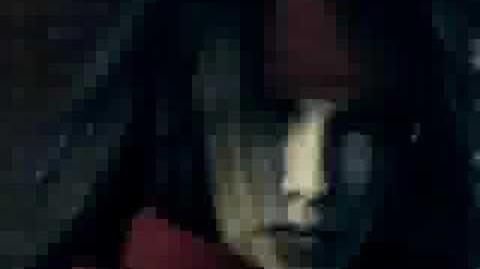 REDEMPTION - Dirge of Cerberus Presentation Trailer