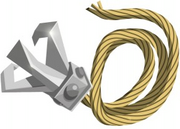 Link (ww) 100 4