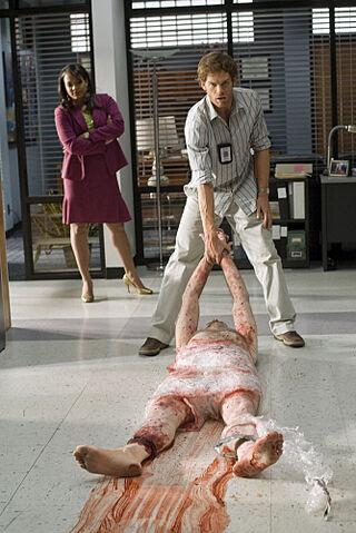 File:Dexter 209 0211.jpg