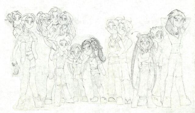 File:FotoSketcher - All children characters.jpg