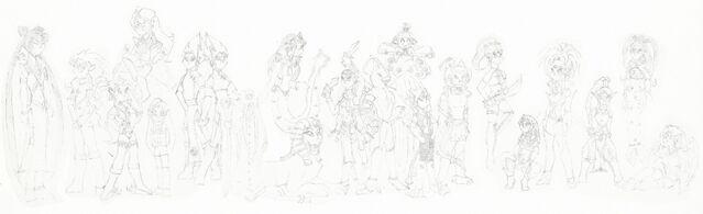 File:FotoSketcher - celestial beings (2).jpg