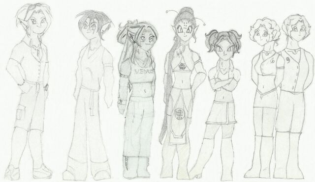 File:Group of characters.jpg