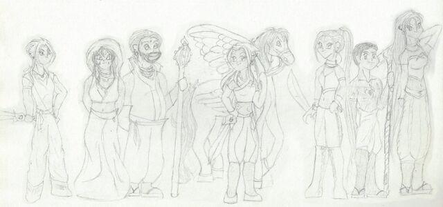 File:Lambda Clan.jpg