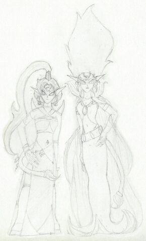 File:Titania and moon.JPG