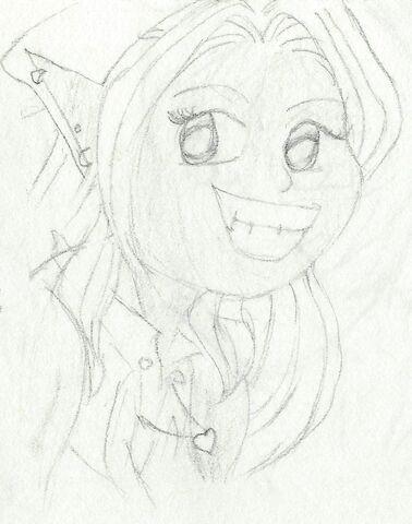 File:Face Venus.JPG