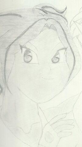 File:Knight Face.jpg