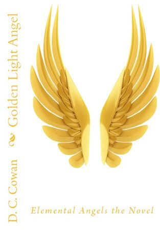 File:BookCoverPreview Elemental Angels the Novel 3.do - Copy.jpg