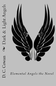 BookCoverPreview Elemental Angels the Novel 2.do - Copy