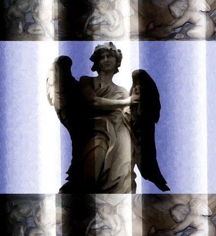 File:FotoSketcher - Angel of Ice..jpg