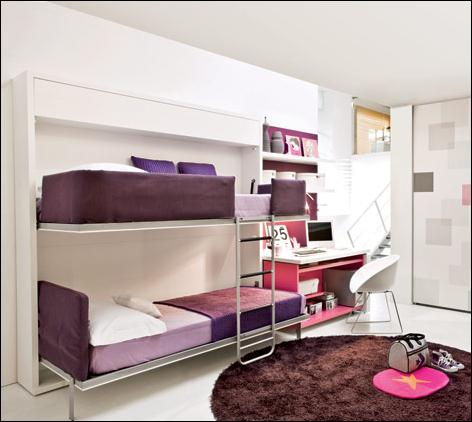 File:15-17 girl dorm.jpg