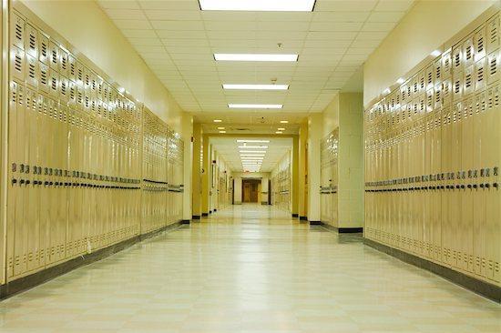 File:School Hallway.jpg
