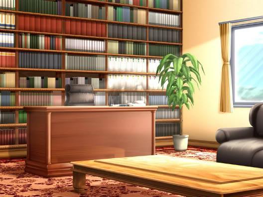 File:Principal's office.jpg