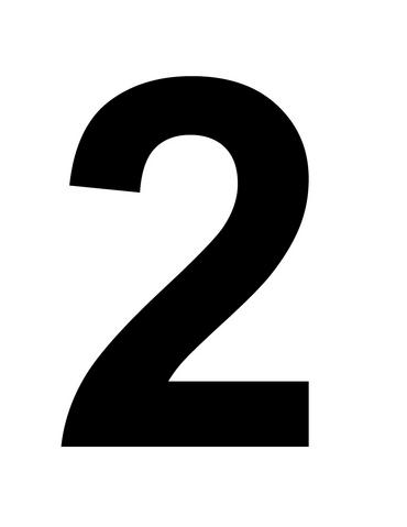 File:Number 2.png