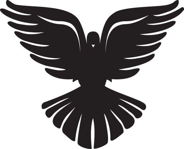 File:The Rebellion Symbol.jpg