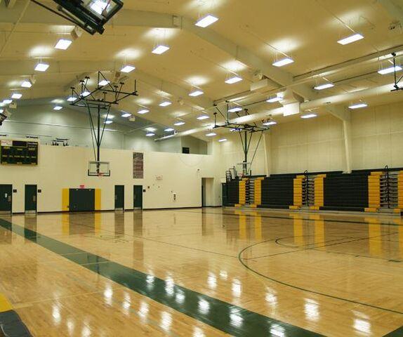 File:School Gym.jpg