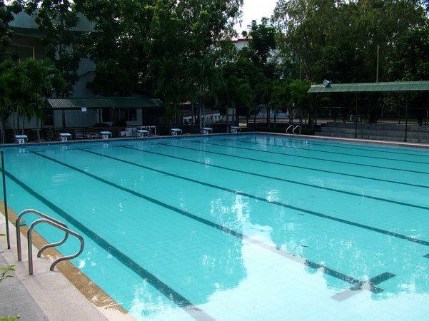 File:Granite City Pool.jpg