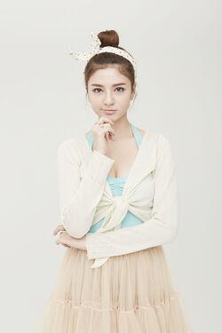 Sora Yun6