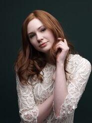 Freya McIvor 5