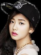 Ji-yeon Kang 17