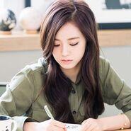 Ji-yeon Kang 8