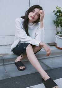 Meixiu Chen 3