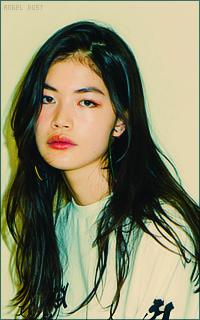 Meixiu Chen 2