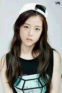 Ji-yeon Kang 9