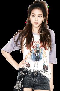 Ji-yeon Kang 3