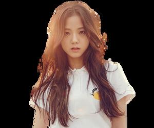 Ji-yeon Kang 4