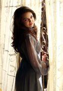 Lydia Herveaux