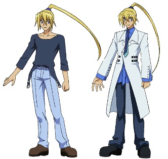 File:Rowen's outfits.jpg