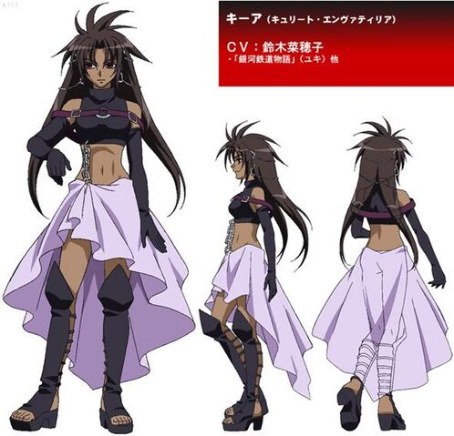File:Kuea character design.jpg