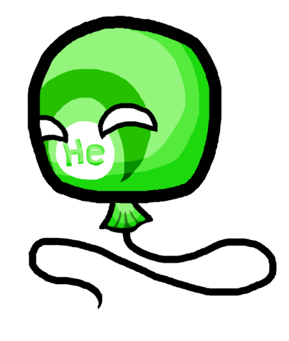 File:2 Heliumball.png