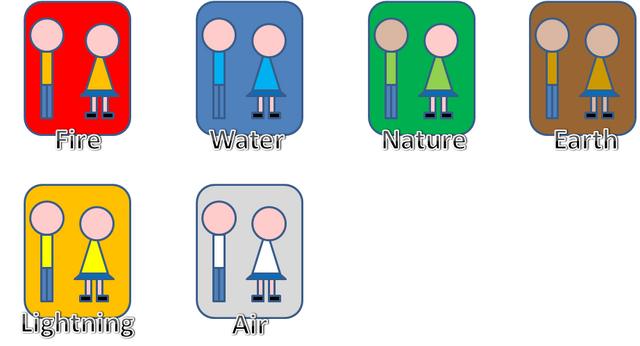 File:Wikia-Visualization-Main,elementsgamephilippines.png