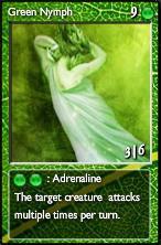 File:GreenNymph.jpg