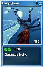 FireflyQueen