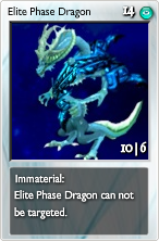 ElitePhaseDragon