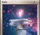 Relic (Upgraded)