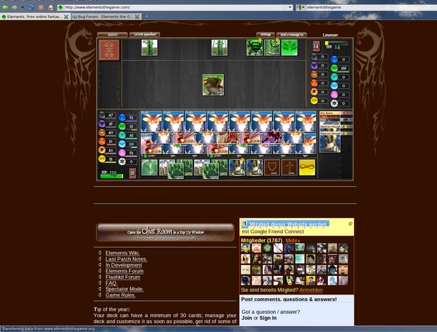 File:Screenshot end.png
