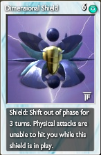 File:Dimensional shield.png
