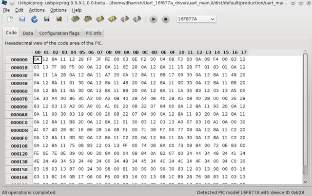 File:Pic program1 linux.png