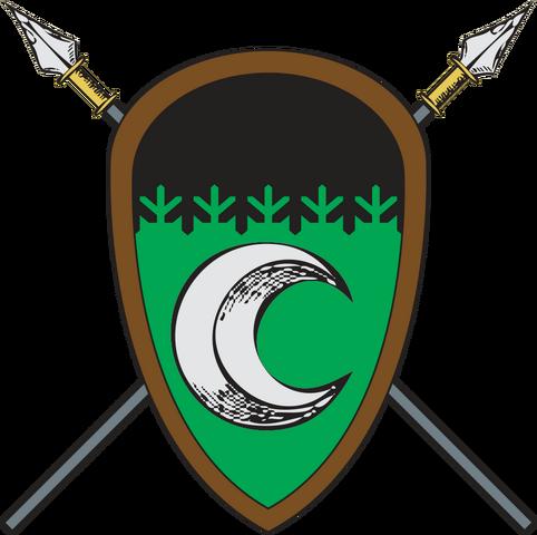 File:Zolestraya-Royal-Arms.png