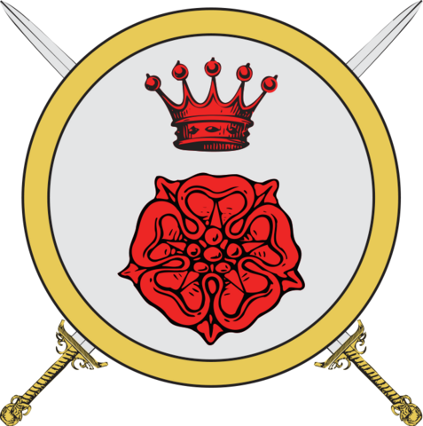 File:Alaquel-Royal-Arms.png