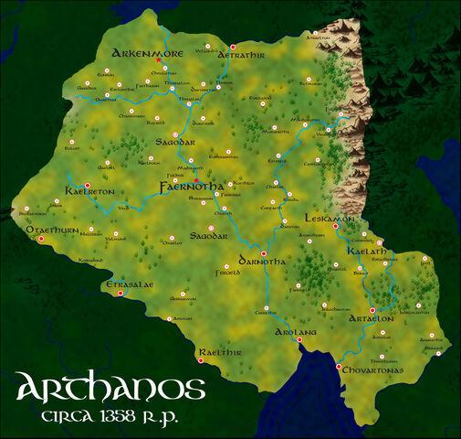 File:Elemontia Map - Arthanos.jpg