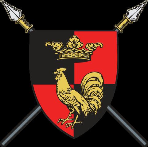 File:Tellana-Royal-Arms.png