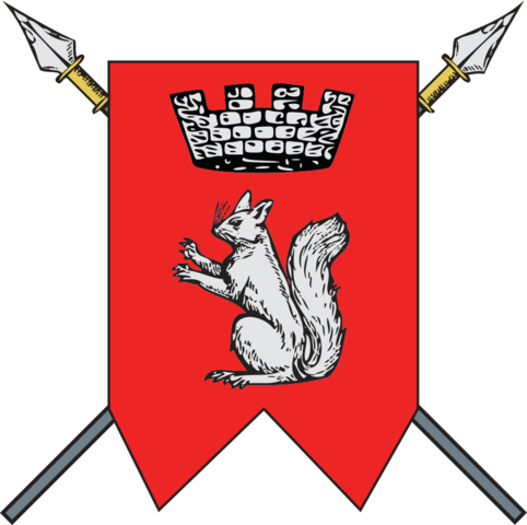 File:Seilern-Royal-Arms.png