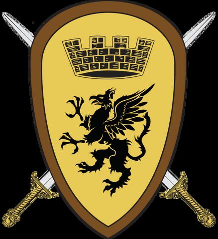 File:Kolkair-Royal-Arms.png