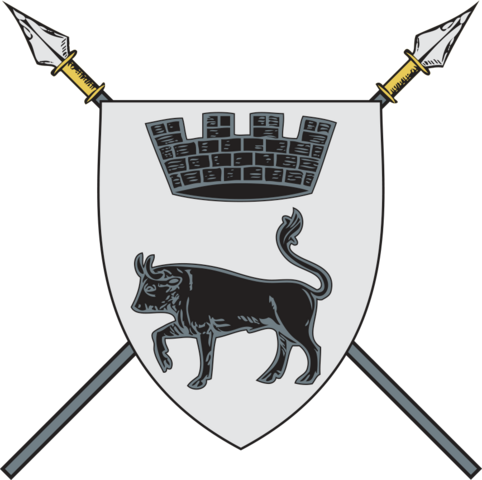 File:Ravanti-Royal-Arms.png