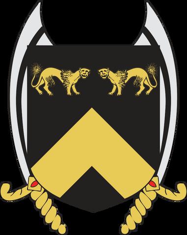 File:Betoq-Royal-Arms.png